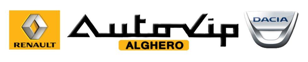 Auto VIP Alghero